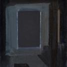 Lori Bookstein Fine Art Opens Susannah Phillips' NEW WORK Exhibit Today