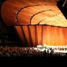 The Cleveland Orchestra Appoints Abby Mitchell as Chief Development Officer