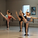 American Repertory Ballet to Continue 'On Pointe' Series with Spring Rep Preview