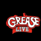 Carly Rae Jepsen Joins FOX's GREASE LIVE as 'Frenchy'; Additional Casting Announced!
