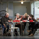 THE HUMANS, David Henry Hwang's SOFT POWER Headline 2017-18 at the Ahmanson Theatre