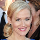 Penelope Ann Miller Joins Cast of ABC Untitled Drama Pilot