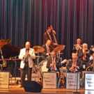 The Tommy Dorsey Orchestra to Perform at Warner Theatre This October