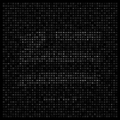 ZHU Reveals Second Track 'As Crazy As It Is' from Genesis Series