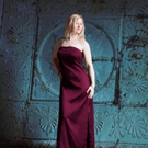 Mary Gatchell Performs at Leddy Center Tonight