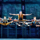 BWW Review: NEWSIES Is the Orpheum's Latest Edition