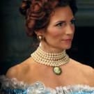 Opera Santa Barbara Concludes Season With Puccini's LA RONDINE, 4/28, 30