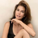 Teri Hatcher to Guest Star on Second Season of CBS's THE ODD COUPLE