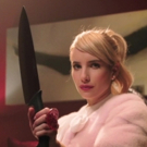 BWW Preview: SCREAM QUEENS to Bring Horror, Humor to FOX's Fall Lineup