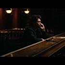 Tense Thriller SUBURBAN COWBOY to Premiere at 2016 Austin Film Festival