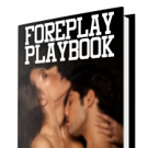 Jessie Garon Launches New Playbook for Couples