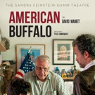 The Gamm Theatre to Present AMERICAN BUFFALO