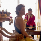 Photo Flash: Netflix Releases New Images & Trailer for THE CROWN