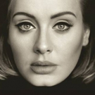 NBC to Air One-Night-Only Concert Special ADELE LIVE IN NEW YORK CITY, 12/14