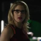 VIDEO: Sneak Peek - 'Dangerous Liaisons' Episode of ARROW on The CW