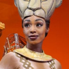 THE LION KING North American Tour Celebrates Sold-Out Return Engagement in Detroit at The Detroit Opera House