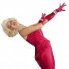Light Opera Works to Stage LET ME ENTERTAIN YOU: JULE STYNE'S GREATEST HITS