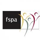 FSPA Launches New Dance Company