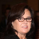 Rosie O'Donnell to Go Head to Head with 'Cookie' on Upcoming Episode of EMPIRE
