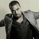 Lorne Michaels Breaks Silence on Kanye West's SNL Tandrum