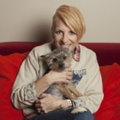 Lisa Lampanelli and Artie Lange to Bring Laughs to Valley Forge Music Fair
