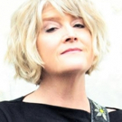 UCPAC Welcomes Singer/Songwriter Kim Richey Tonight
