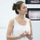 Photo Flash: In Rehearsal with Diane Lane for THE CHERRY ORCHARD on Broadway