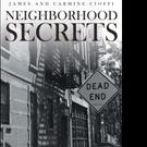 James Cioffi and Carmine Cioffi Reveal NEIGHBORHOOD SECRETS