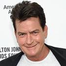 Charlie Sheen & Whoopi Goldberg To Star In Sept. 11 Drama 'Nine Eleven'