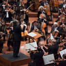 San Francisco Symphony to Launch SUMMER WITH THE SYMPHONY Series, 7/4