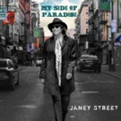 Jane Street Honored by Multiple LA Music Critic Awards