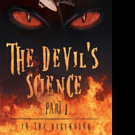 Jate Hemms Shares THE DEVIL'S SCIENCE