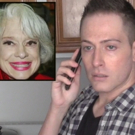BWW TV Exclusive: CHEWING THE SCENERY- Randy Rainbow Catches Up on the Fall Season with Carol Channing!