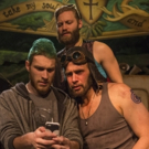 BWW Review: Profiles Theatre's JERUSALEM Is a Poetic Trip Into the Woods