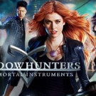 SHADOWHUNTERS Cast to Share Favorite Moments of Season One, 4/12