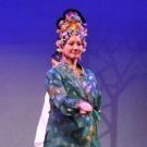 Photo Flash: Pan Asian Rep Celebrates A DREAM OF RED PAVILIONS Opening Photos