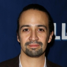 Lin-Manuel Miranda, Ariana Grande, Mark Rylance Among TIME's '100 Most Influential People in the World'