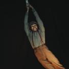 Photo Flash: Phoenix Theatre Presents THE SCOTTSBORO BOYS