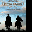 William C. Moton Pens BUFFALO SOLDIERS