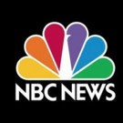 NBC News and MSNBC to Broadcast Special All-Day Coverage for Trump's Address to Congress