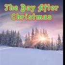 Roberta D. Brandau Pens THE DAY AFTER CHRISTMAS