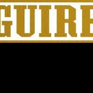 MCGUIRE Begins Performances 1/20 at Milwaukee Rep