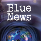 Attorney, Former Law Enforcement Officer Lance LoRusso Debuts BLUE NEWS Book