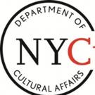 NYC Cultural Affairs Study Reveals Lack of Staff Diversity In City's Cultural Nonprofits