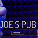 Dance Now Presents Keigwen & Company's PLACES PLEASE! At Joe's Pub, 5/4-5/6