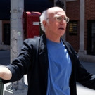 All Eight Seasons of CURB YOUR ENTHUSIASM Coming to HBO This October