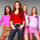 ABC Family Keeps Fetch Alive by Celebrating National Mean Girls Day, 10/3