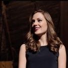 STAGE TUBE: Laura Osnes Welcomes BANDSTAND Home at the Bernard B. Jacobs Theatre