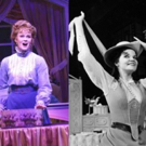 Ribbons Down Their Backs: The Supporting Ladies of HELLO, DOLLY!