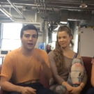 BWW Blog: Backstage Birdie Ep 4: Farwell Episode from the Cast of Goodspeed's BYE BYE BIRDIE